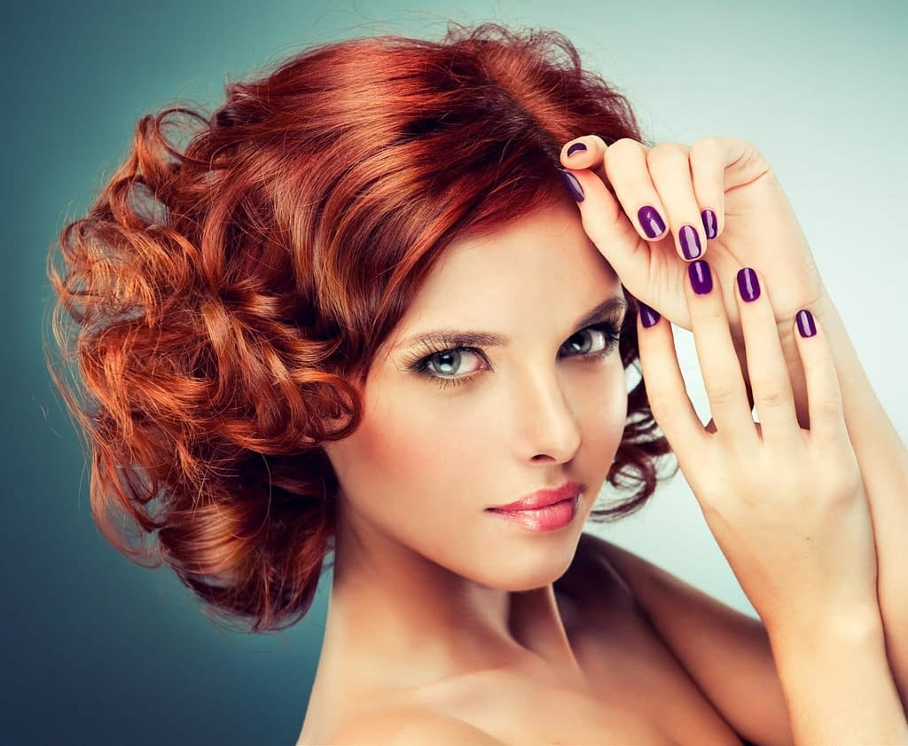 Looking for a new hair cut and colour in Guiseley?