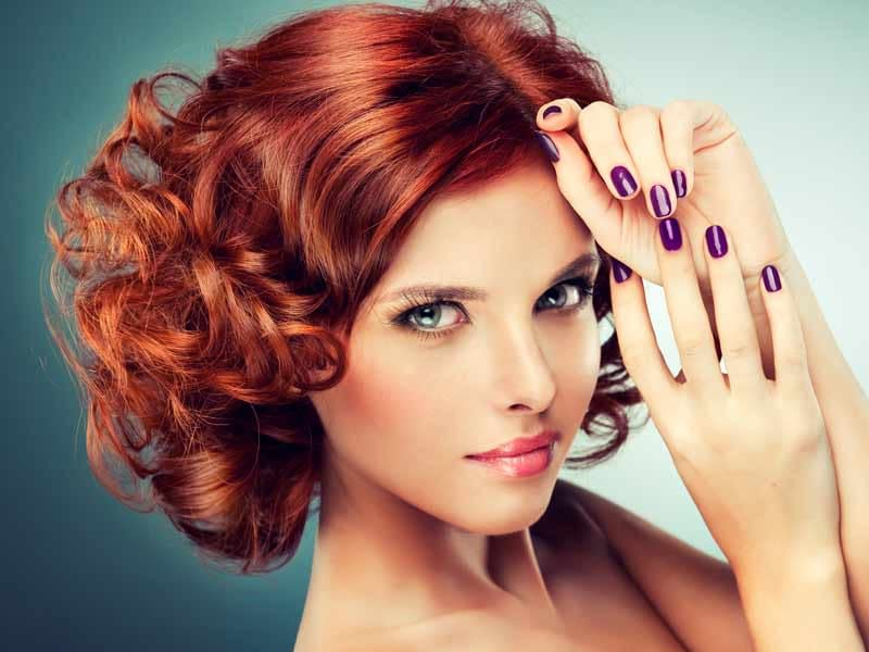 Best Hair stylist in Guiseley? H&Co Hairdressing in Guiseley, Leeds