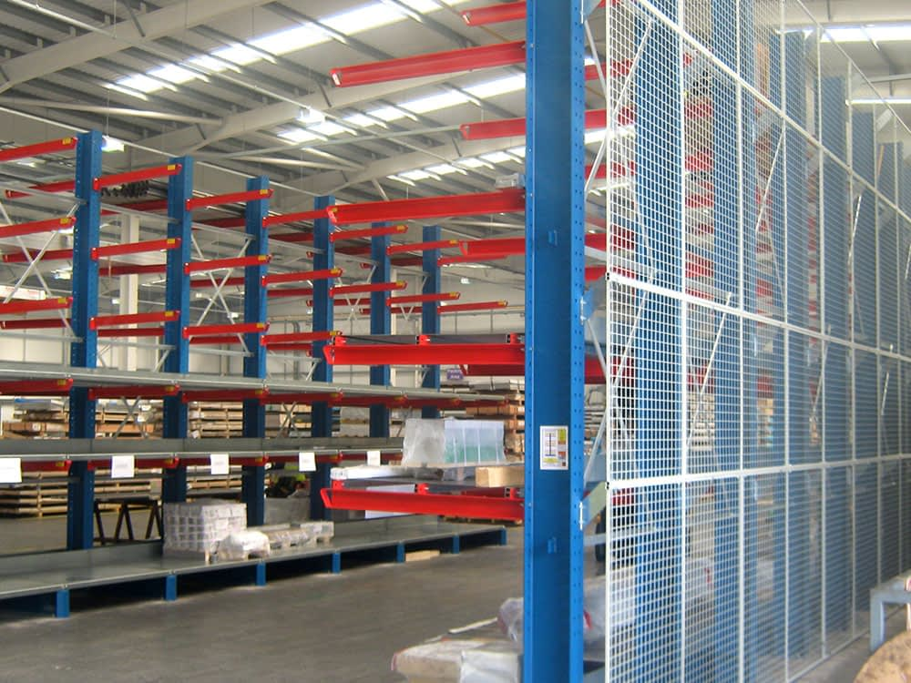 anti-collapse-cantilever-racking