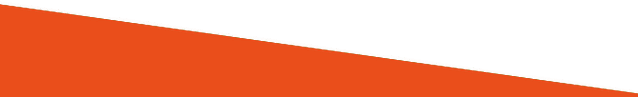 orange cut logo
