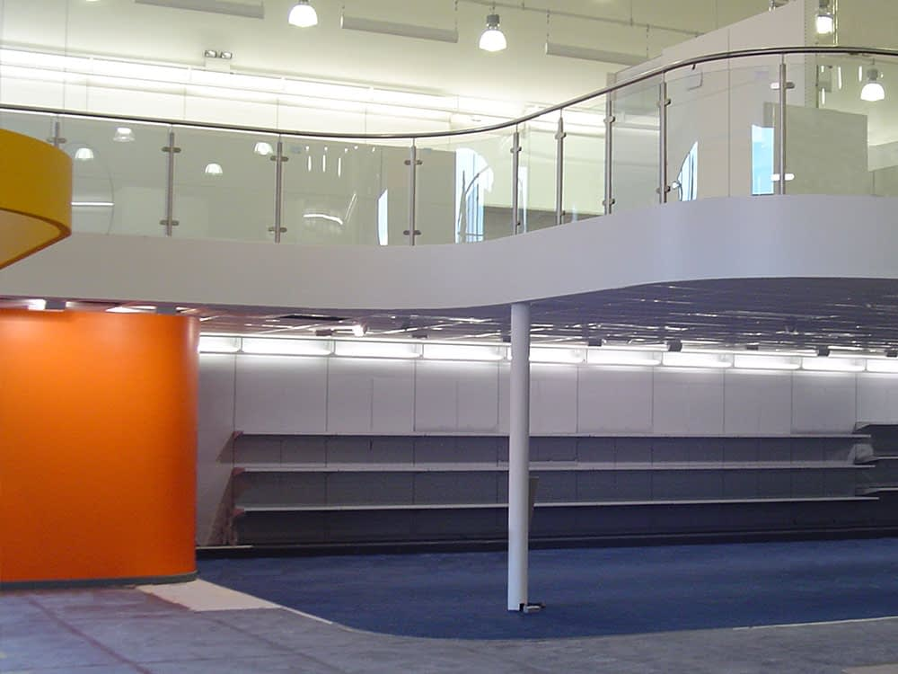 office-mezzanine-floor