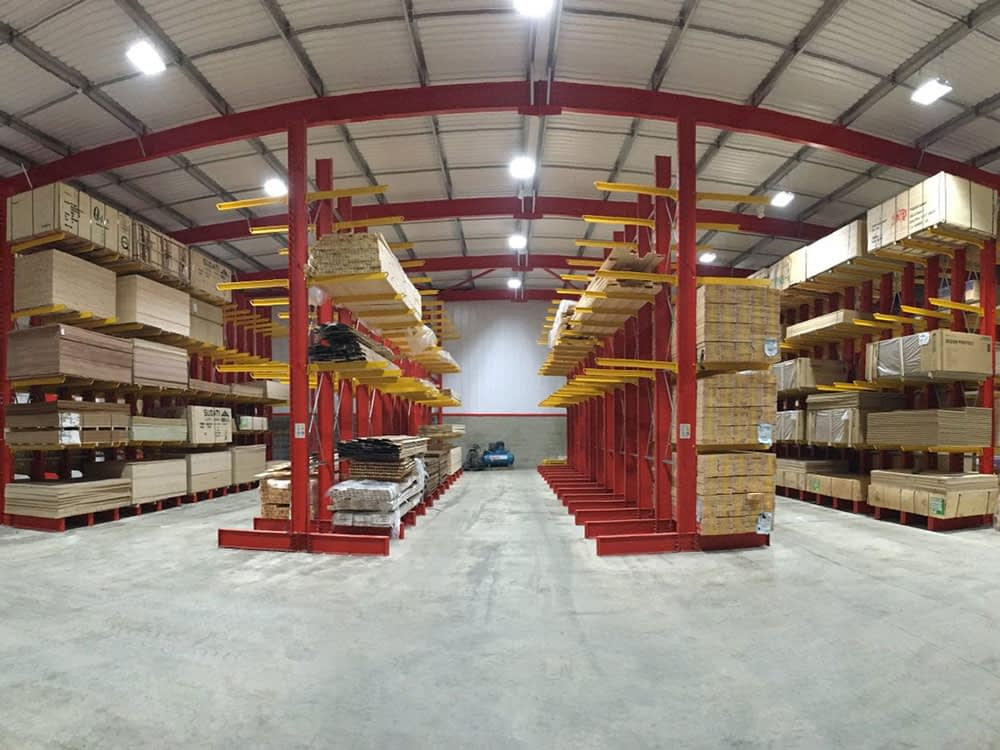 cantilever-red-warehouse