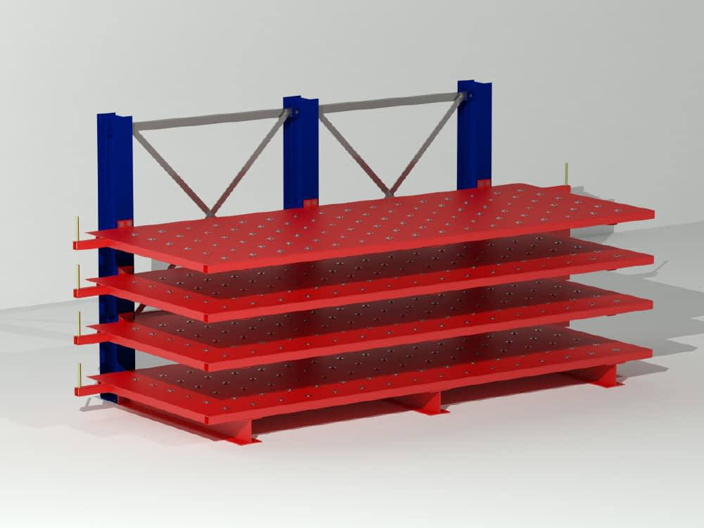 roller-ball-storage-table