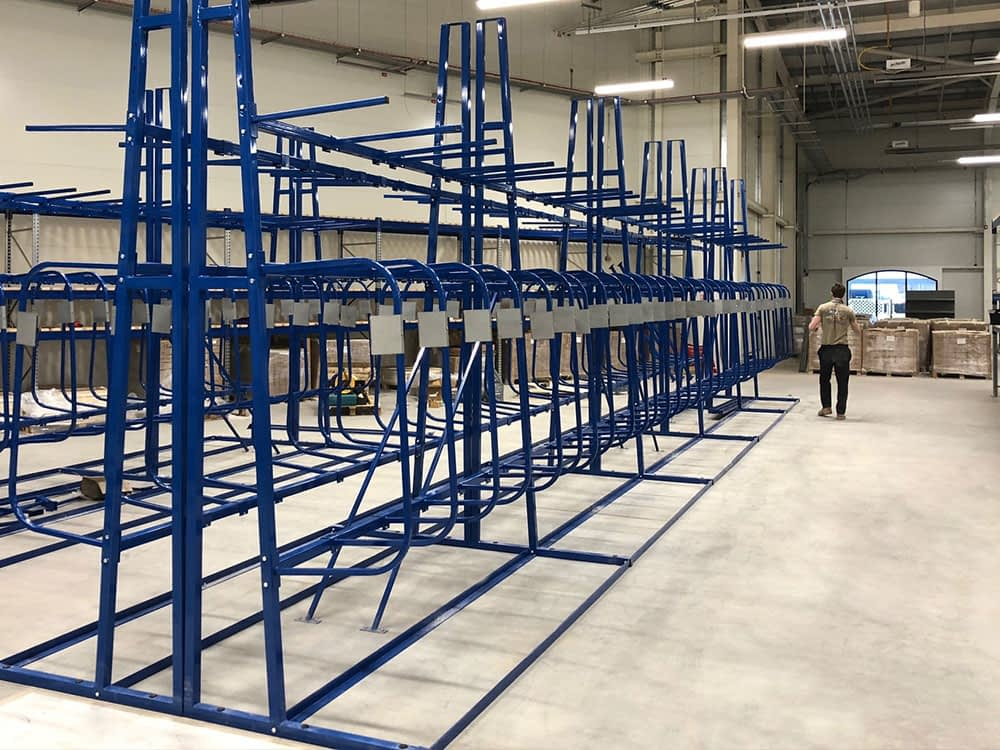 vertical-racking-system