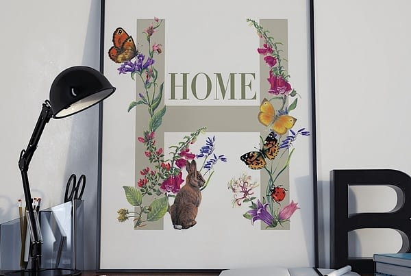Home picture 1000px2