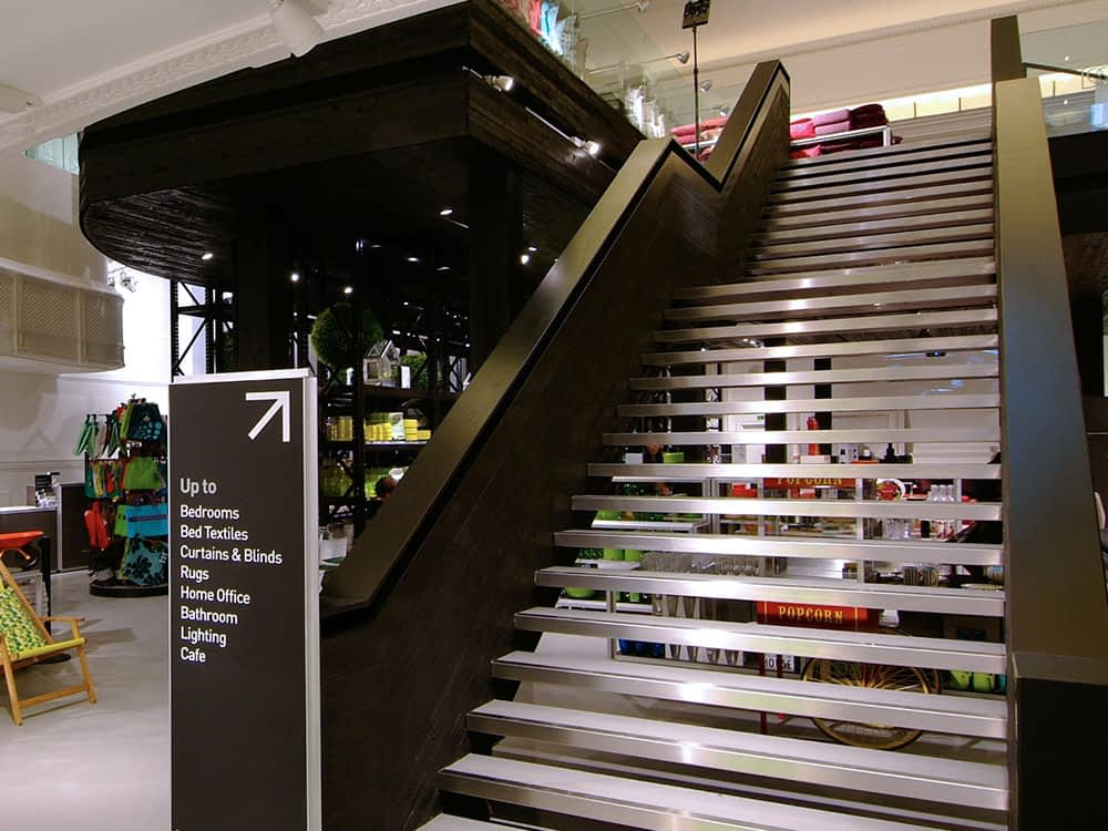 retail-store-mezzanine-with-stairs