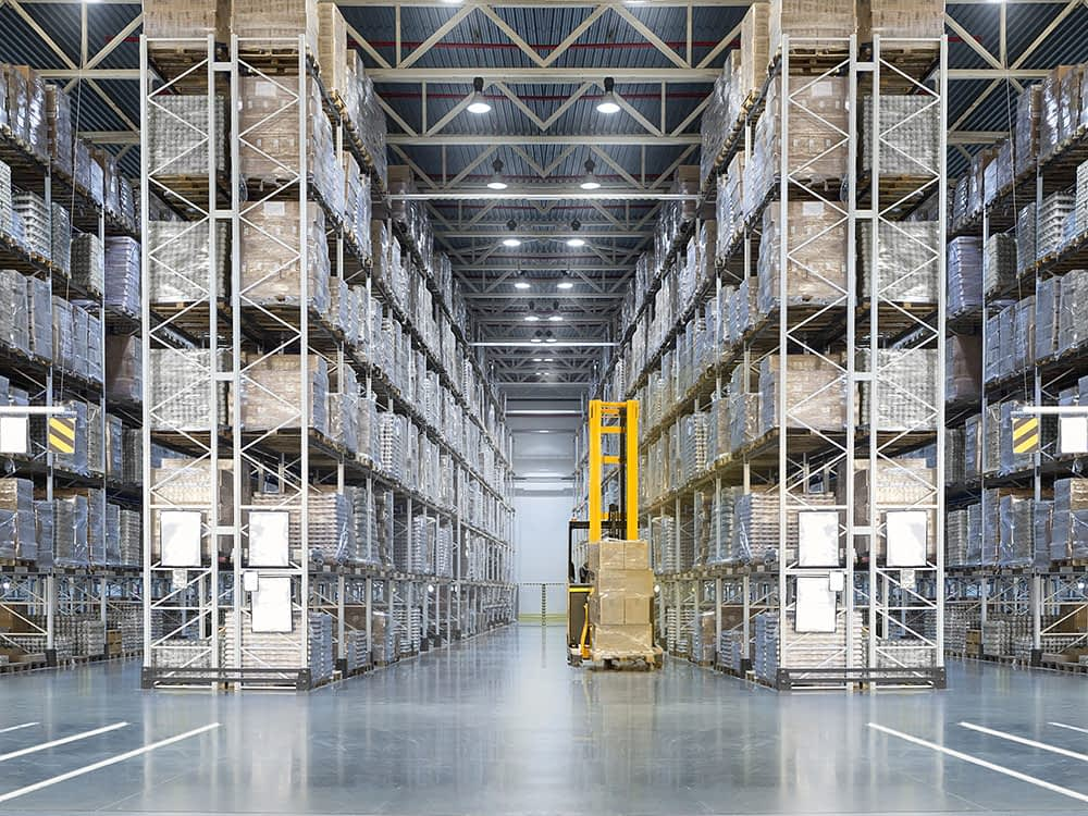 large-warehouse-pallet-racking